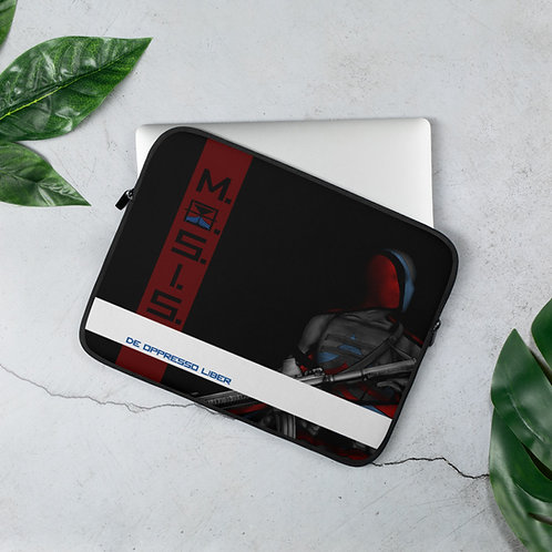 MOSIS Laptop Sleeve