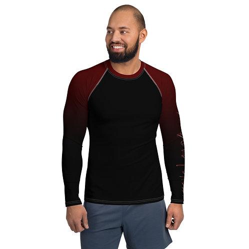 JADE Compression Long Sleeve Shirt