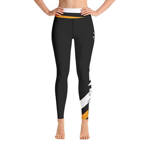 Ferrokin Yoga Leggings