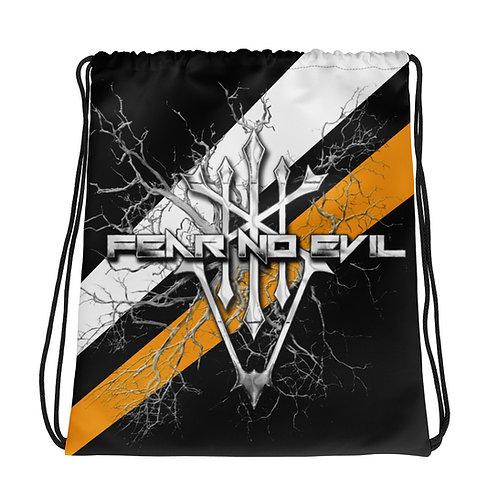 Ferrokin Drawstring bag