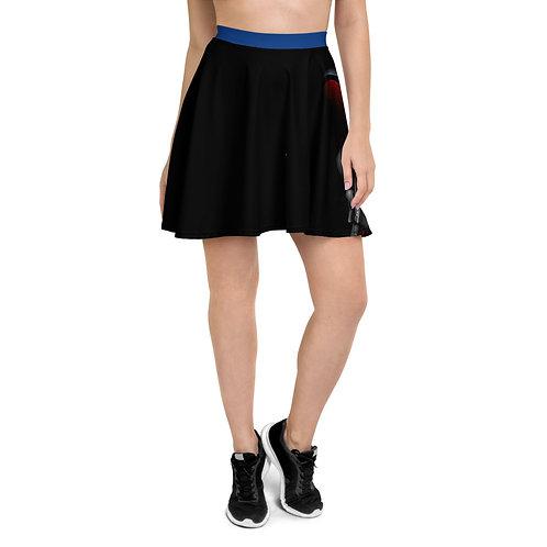 M.O.S.I.S Skirt