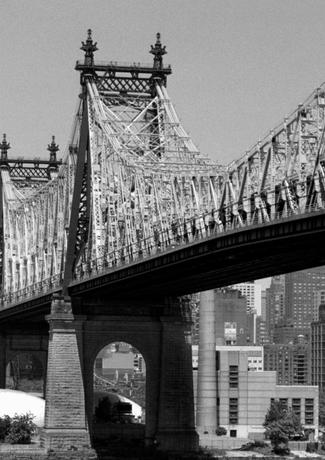 bbb new york.tif