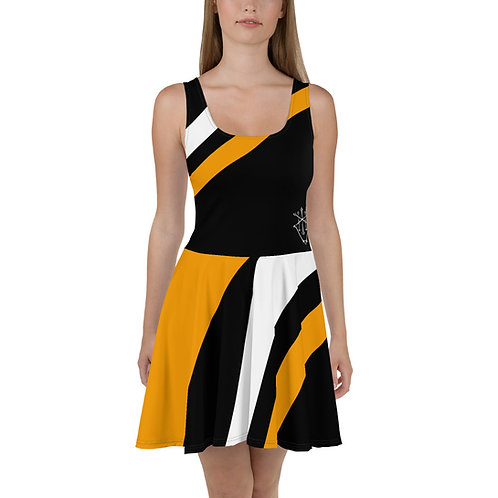 Ferrokin Skater Dress