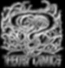 Theory Comics Logo Final copy SMALL.png