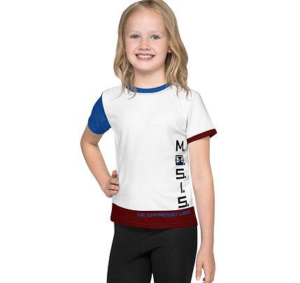 MOSIS T-Shirt