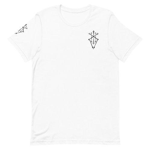 Duel Ferrokin Symbol T-Shirt
