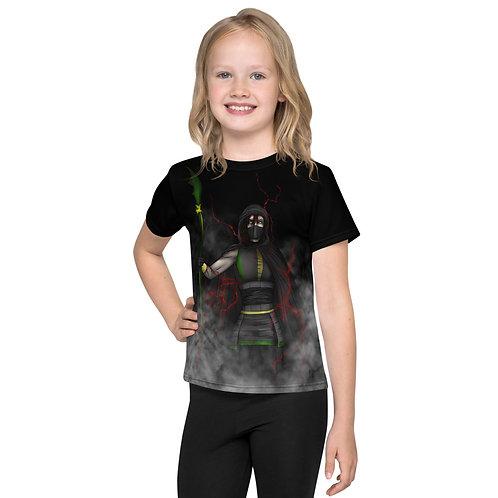 Jade Youth T-Shirt