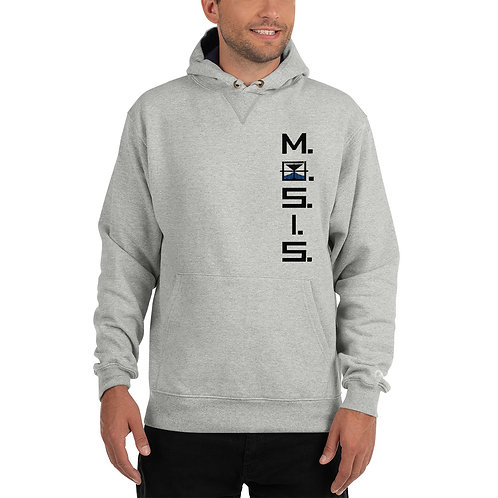 MOSIS Champion Hoodie