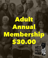 WVNAACP_Join_AdultAnnual_button_edited.jpg