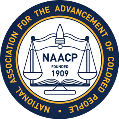 NAACP Jacksonville Monthly Meetings