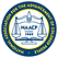 NAACP_Logo_edited.png