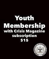 YouthWithCrisisBLK.jpg