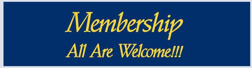 membership_all_welcome.jpeg