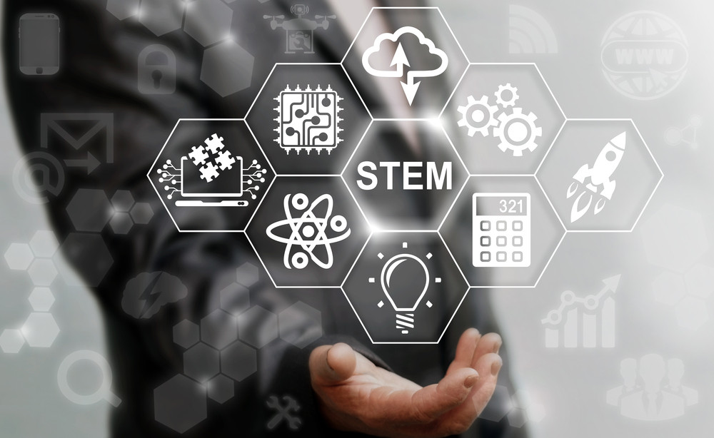 STEM-Skills-to-Teach-Students-before-College