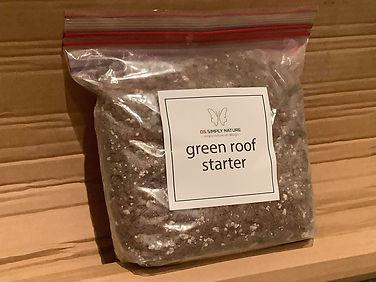green roof starter.jpg