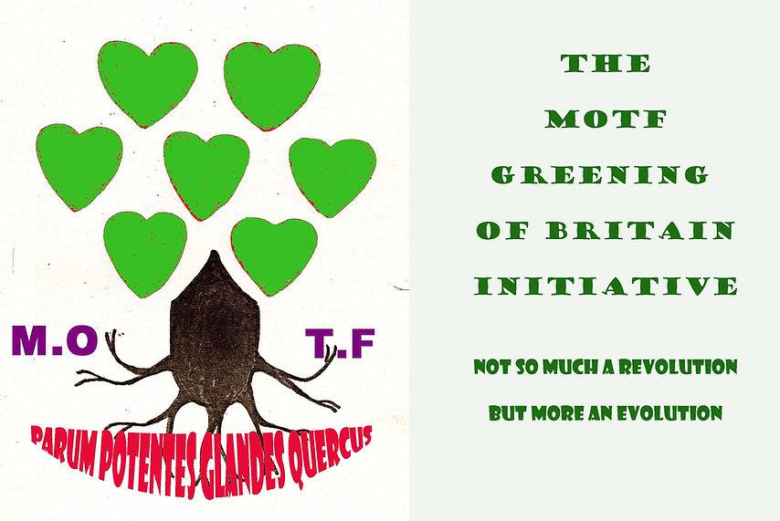 motf greening logo.jpg