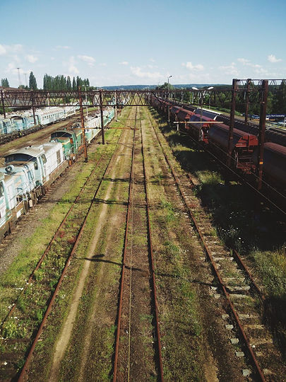 green train line poland.jpg