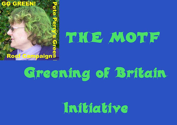 Greening of Britain Logo.jpg