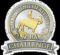 ranching heritage breeders challenge log