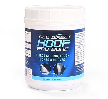 GLC Hoof and Bone