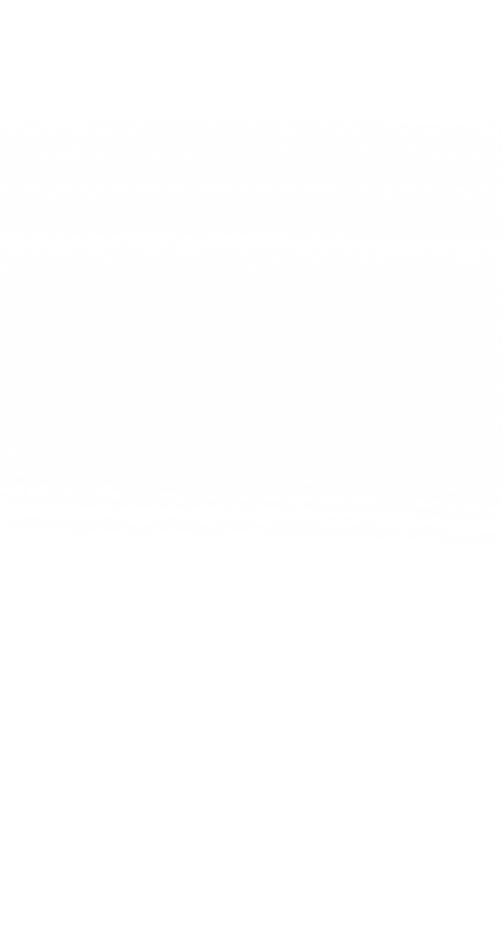 white-gradient-background large.png
