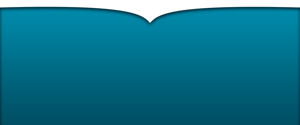 teal-yoke-strip-gradient.png