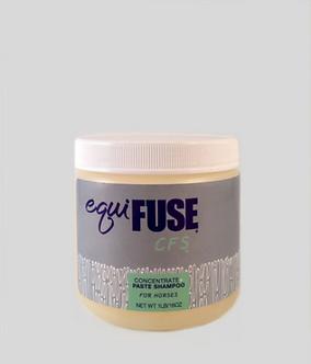 CFS™ Concentrate + Paste Horse Shampoo 1 lb