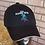 Thumbnail: T.H.E. Equine Edge Grazing Bit Logo Cap