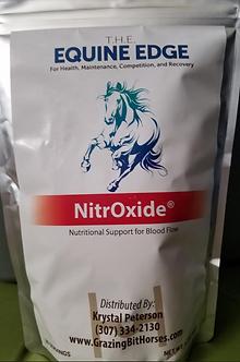 NitrOxide