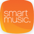 Smart Music Icon.png