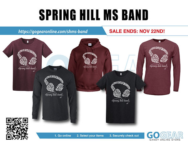 G87770A--SPRING-HILL-MS-BAND-01.jpg