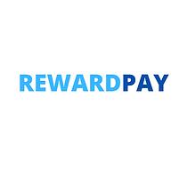 RewardPay logo .png