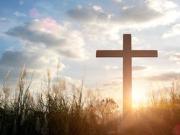 What Was The Real Reason for the Resurrection?