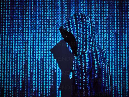 little-hacker-in-digital-code-ADSF09301.