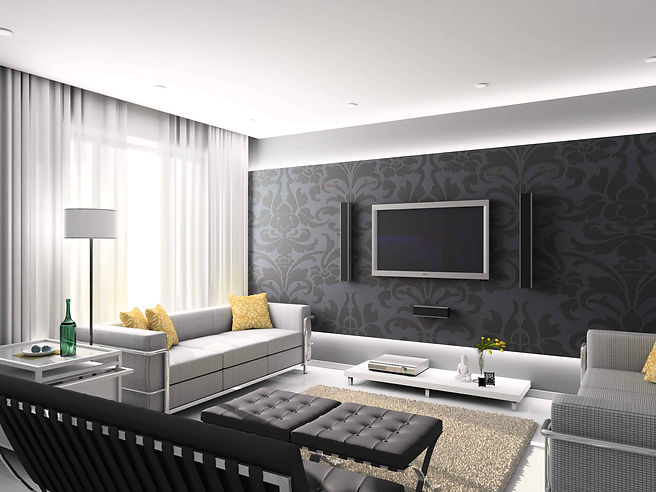 Modern-Living-Room-6.jpg