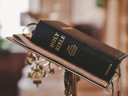 You Can Not Lose Your Salvation And The Bible Verses, Which Support It.