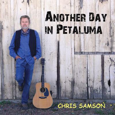 Chris-CD-cover-2021.jpg