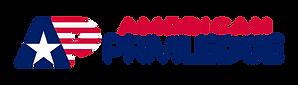 ampriv_logo2.png