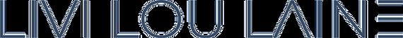 brandmark-design(2)_edited_edited.png