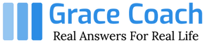 Low Resolution Logo - White Background (