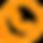 whatsapp-pi-enginyeria-naranja.png