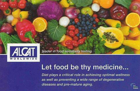 Alcat let food.jpg