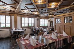 Restaurant_Schifflaende_Einsiedeln_ZUE20