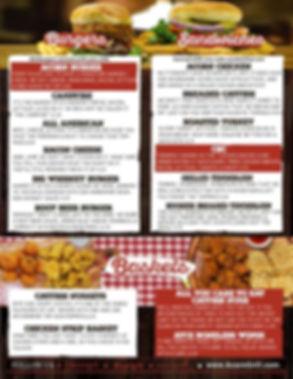 Burgers-Menu-Print-Feb2020.jpg