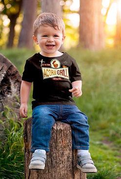 Toddler-Shirt-Front.jpg