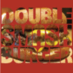 Double Smash Burger Clipped_small.jpg