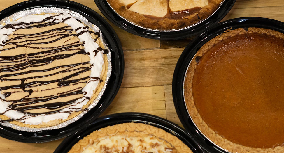 4 pies small.jpg