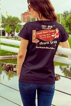 Ladys-Acorn-T-Shirt-Back.jpg