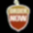 Acorn Grill Online Order Logo