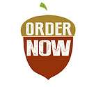 Acorn Grill Order Online Button